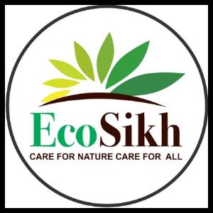 Eco Sikh - image