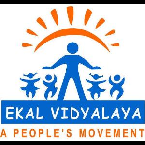 EKAL VIDYALAYA - image