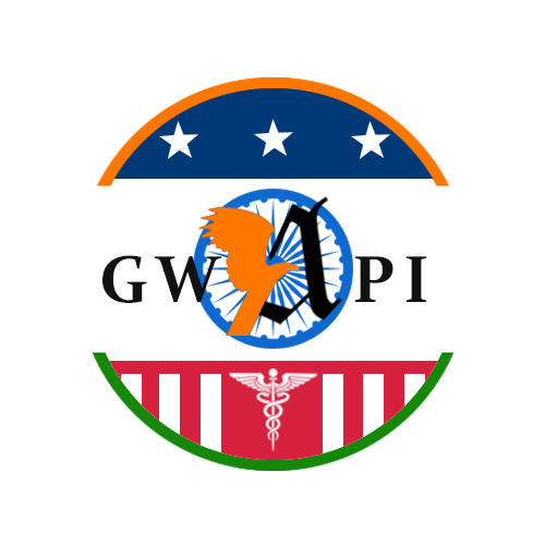Greater Washington Association of Physicians of Indian Origin