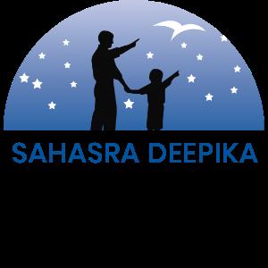 Sahasra Deepika - image