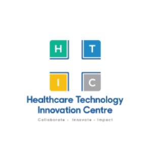 HTIC - image