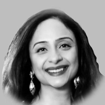 Rupinder Sethi, M.D.