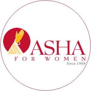 ASHA for Women - image