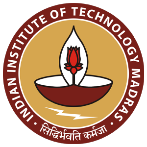 Indiana Institute of Technology Madras - image