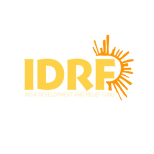 India Development and Relief Fund - image
